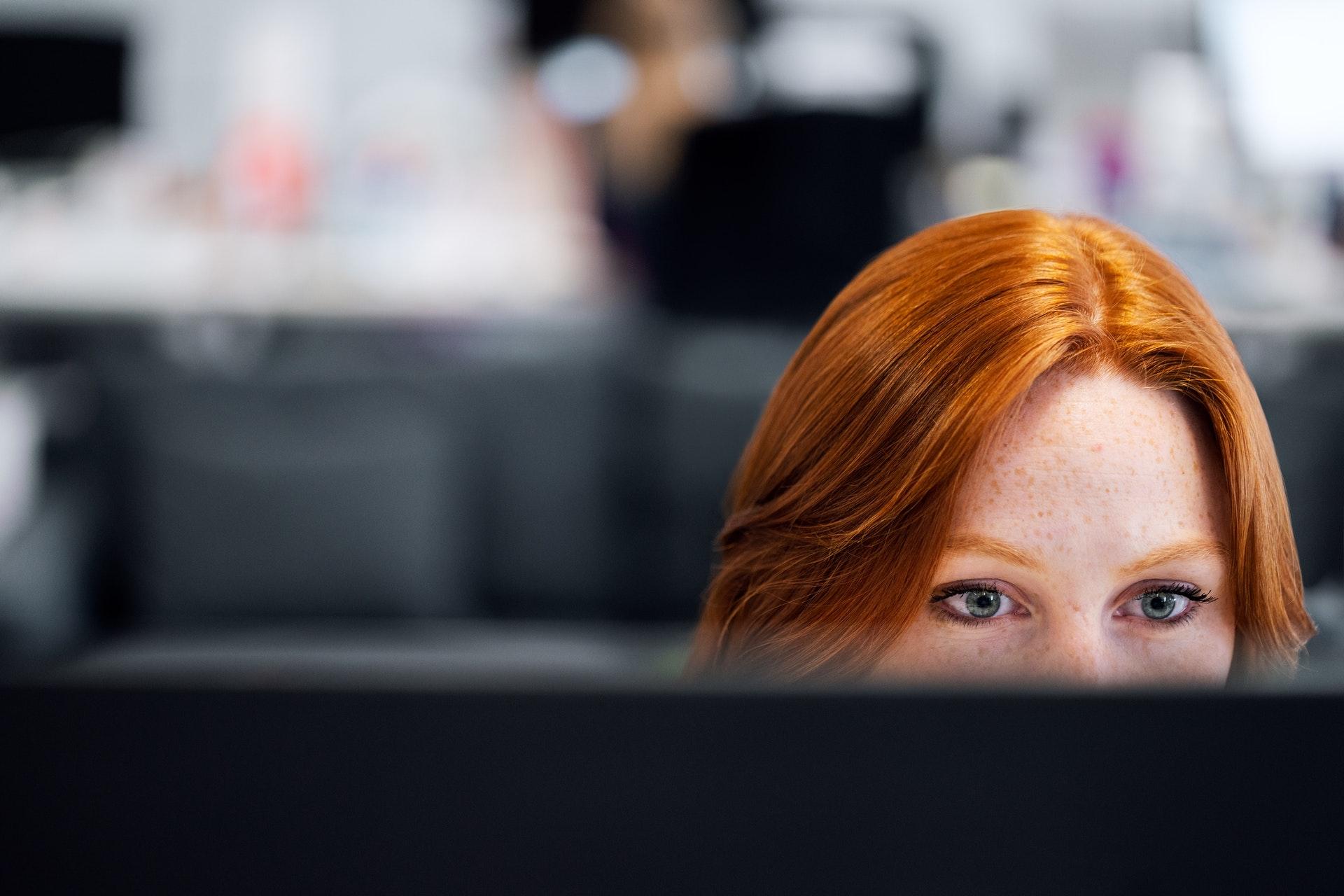 Na czym polega obsługa informatyczna firmy?